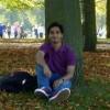Ranjit J. Vaity
