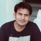 Sumit Kumar