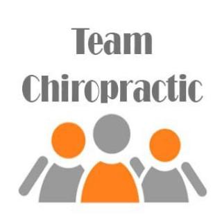 Team Chiropractic