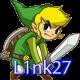 L1nk27