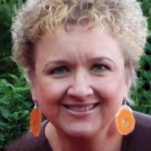 Simona Dedek
