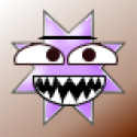 Avatar de Rafaela00