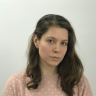 Millo Articles by Darya Jandossova Troncoso