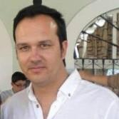 Javier  Trujillo - Experto en SEO