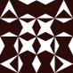 gravatar for alejandro.colaneri
