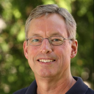 John Boyko