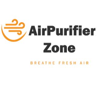 Air Purifier Zone
