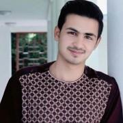 Photo of safi Abdul qayoom