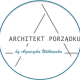 ArchitektPorzadku