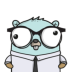 sheldonh avatar
