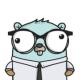 specterunseen avatar image