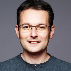 Vladik Khononov