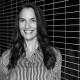 Julia Gracia