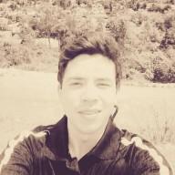 Steven Medina
