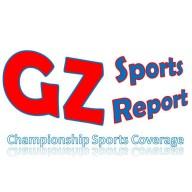 GZ Sports Report