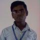 Profile picture of Ashvin Makvana