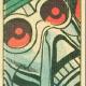 MrPygmyHippo's avatar