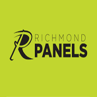 richmond panels