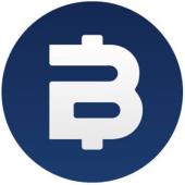 MyBitcoin Team Staff