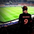 revers3