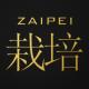 Zaipei