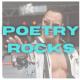 The Wrestling Poet