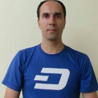 Ezequiel Gomes