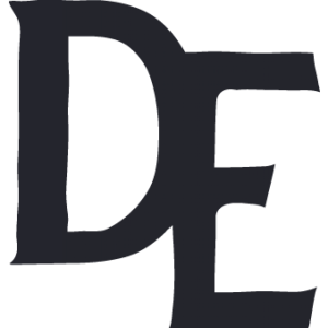 DesignExt