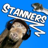 Stanners