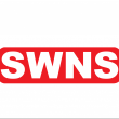 SWNS News Agency