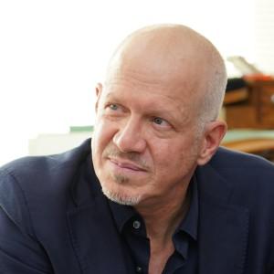 Daniel Blunschi