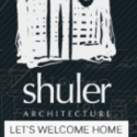 Avatar of shulerarchitecture