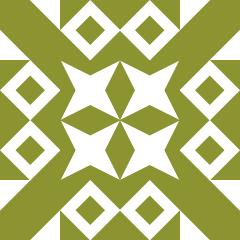 technomad avatar image