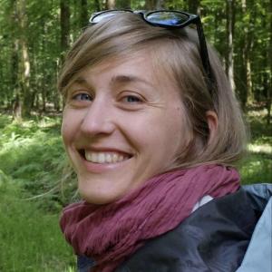 Emilie Grau