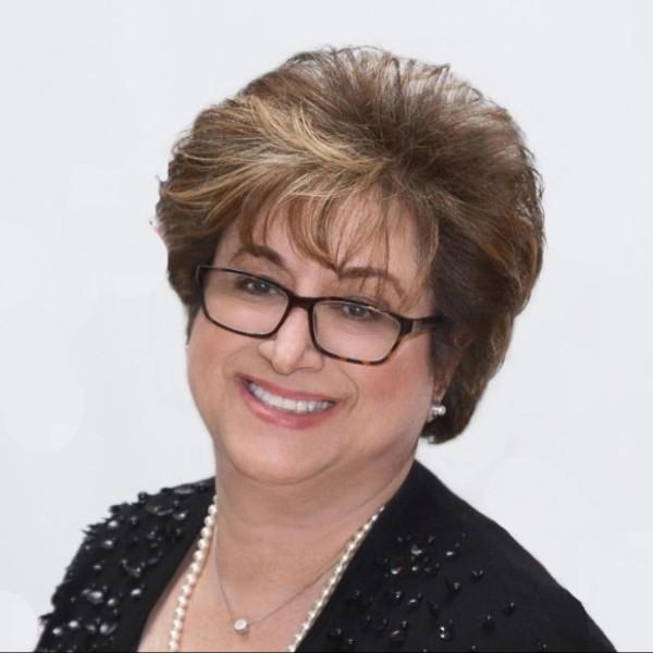 Debra Wallace