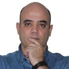 Patrick Braz
