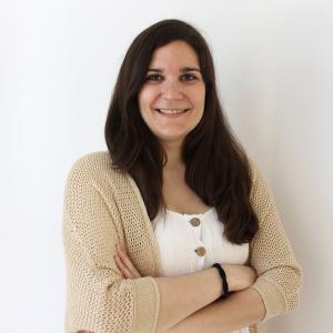 Marcel Beyer | CEO de iAhorro.com