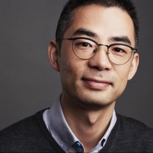 Yuanhang (Jeff) Shen