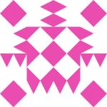 Мультфильм Монстры На Каникулах 4 2021 - Смотреть Онлайн В Хорошем Качествесмотреть Онлайн В Хорошем Качестве