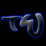 Tobei
