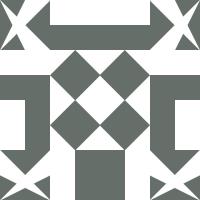 gravatar for xien0114