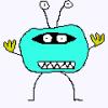 Avatar von StumpfesMesser