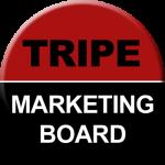 Tripe Marketing Board