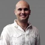 Jonathan López avatar