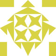 Marcus Fosker avatar image
