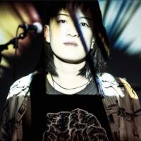 avatar for Kristen Ng