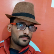 Photo of Ravendra Singh