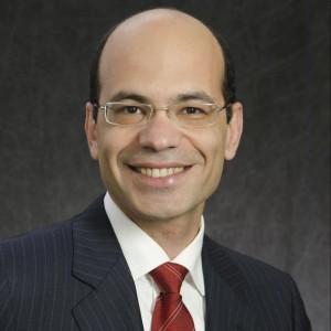 Profile picture for Arash Anvari