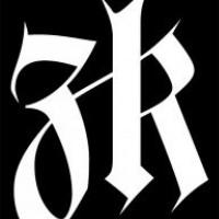 Knapp85