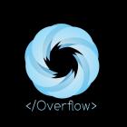 View OverflowCreative's Profile